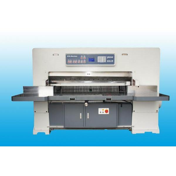 Veneer Cutting Machine (Single Pulling)